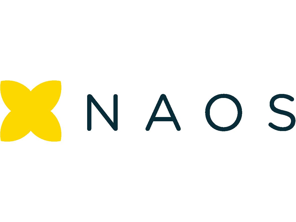 Naos - Succès client Cosmétiques