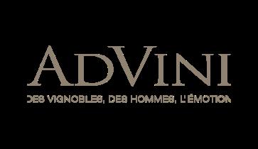 AdVini