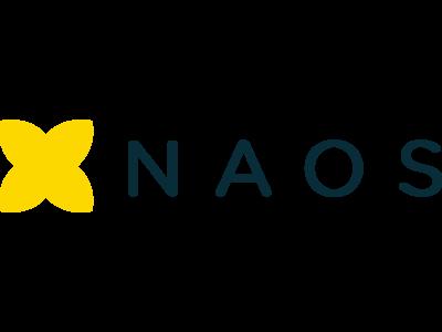NAOS - SC