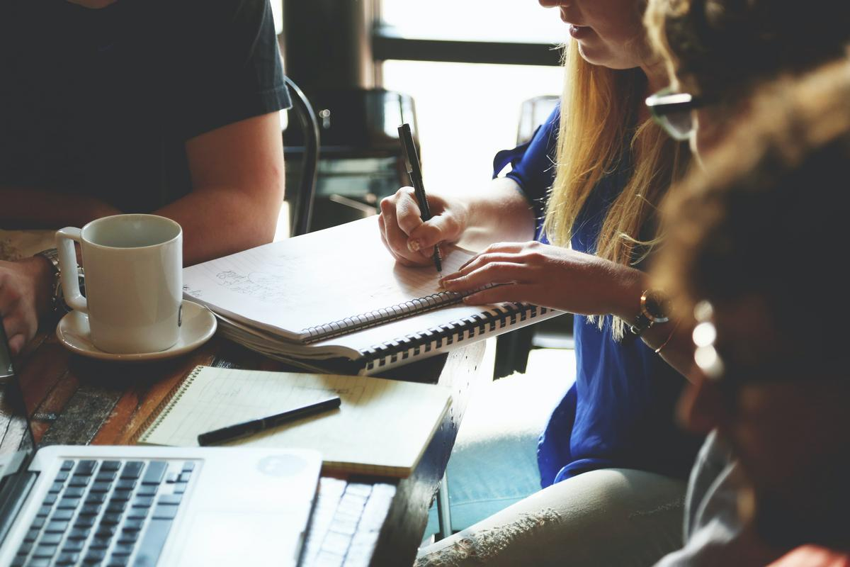 Un PIM pour collaborer : Comment définir un Workflow efficace d'enrichissement des données produit ?