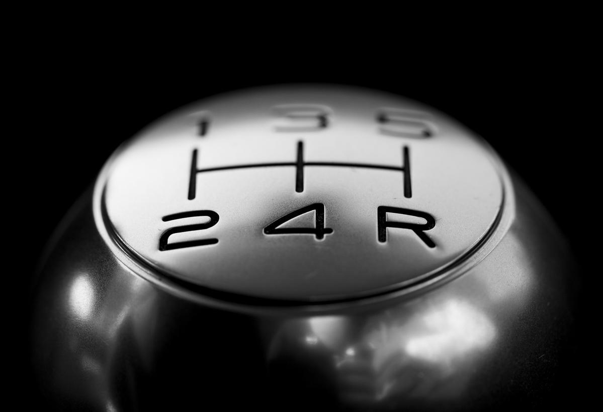 Grâce au PIM, passez la seconde et réduisez votre Time to Market !