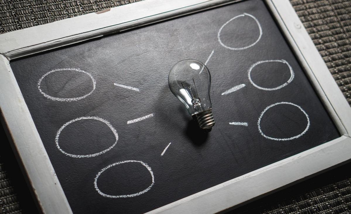 Faut-il déployer un PIM avant ou après son projet e-commerce ?