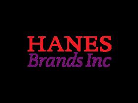 Hanes Inc