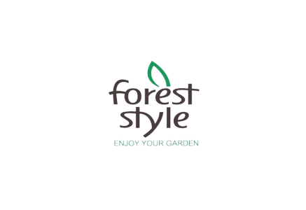 Foreststyle