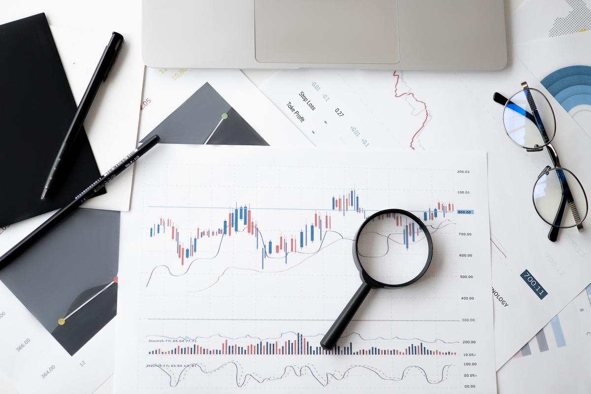 Gouvernance des données : Quand Excel n'arrive plus à suivre