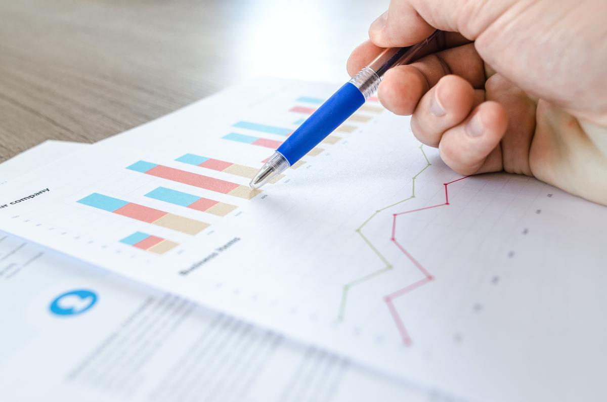 Comment construire le référentiel produit qui accélère vos ventes ?