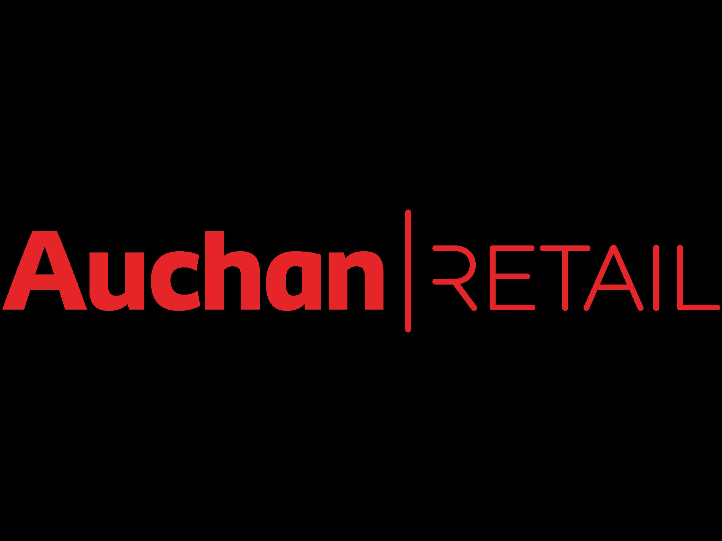 Auchan Retail - Succès client Retail