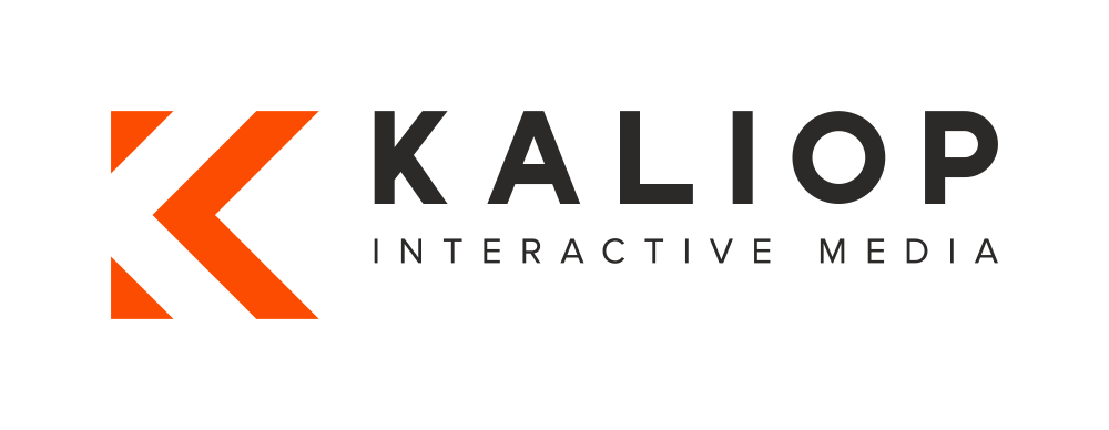 Kaliop