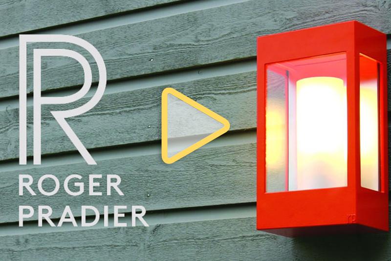 Comment Roger Pradier a transformé son expérience produit
