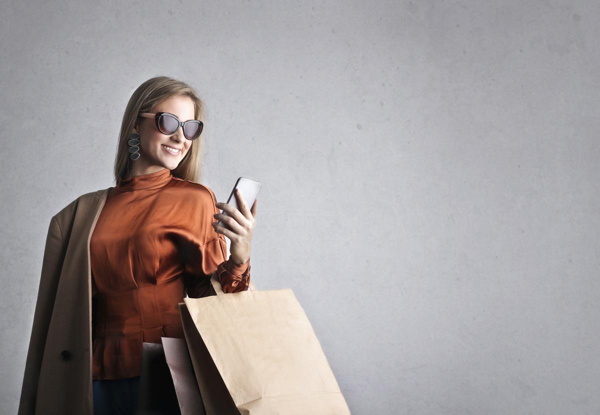 Comment la marque Bonpoint réduit son taux de retour produit ?