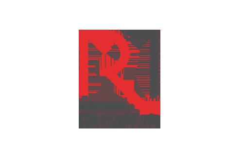Groupe Ravate