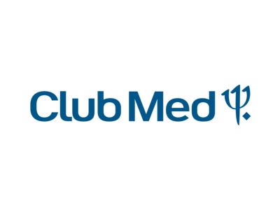 ClubMed - SC