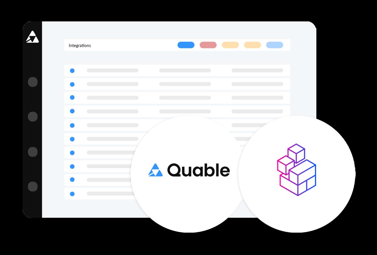 Traduisez vos données produits en toute simplicité