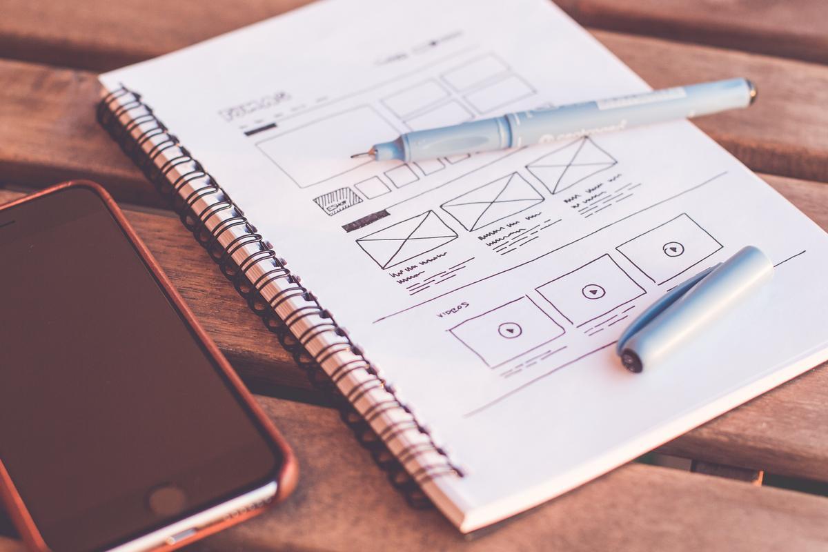 Créer le dashboard idéal pour monitorer la production de contenus produits