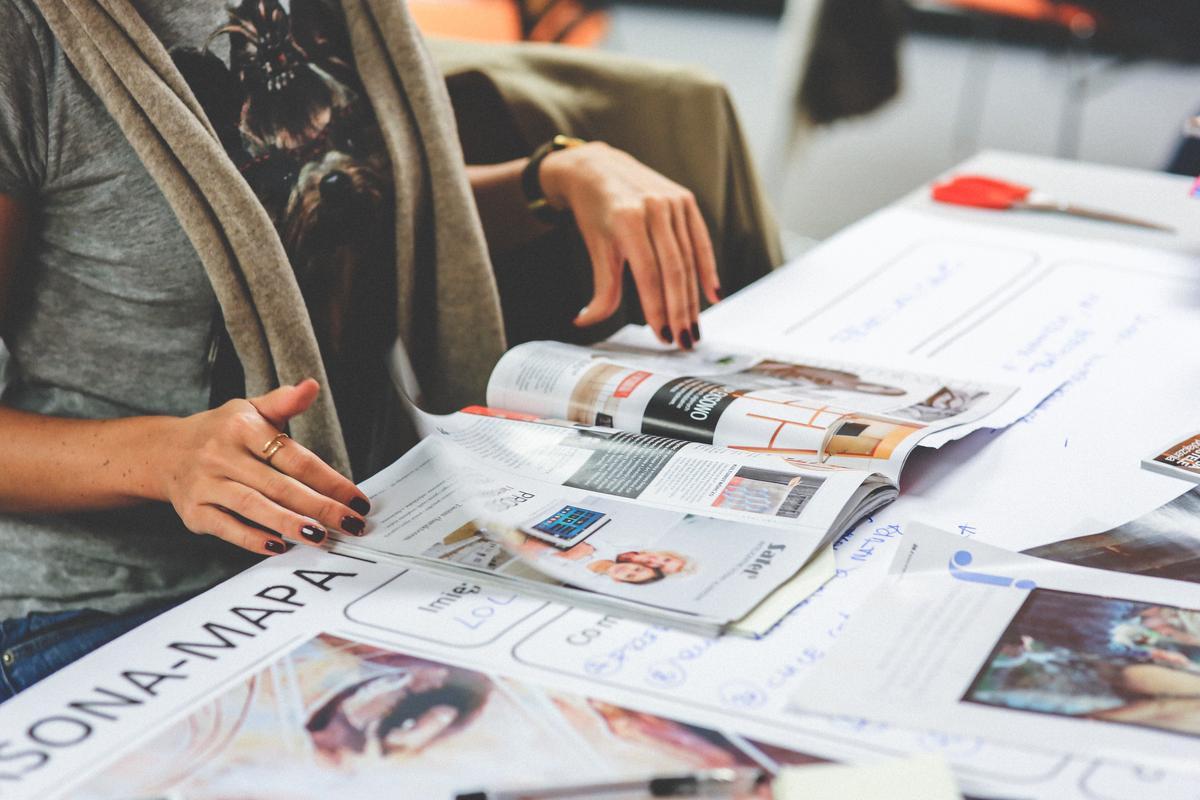 Donnez le contrôle de votre catalogue produits… à vos produits !