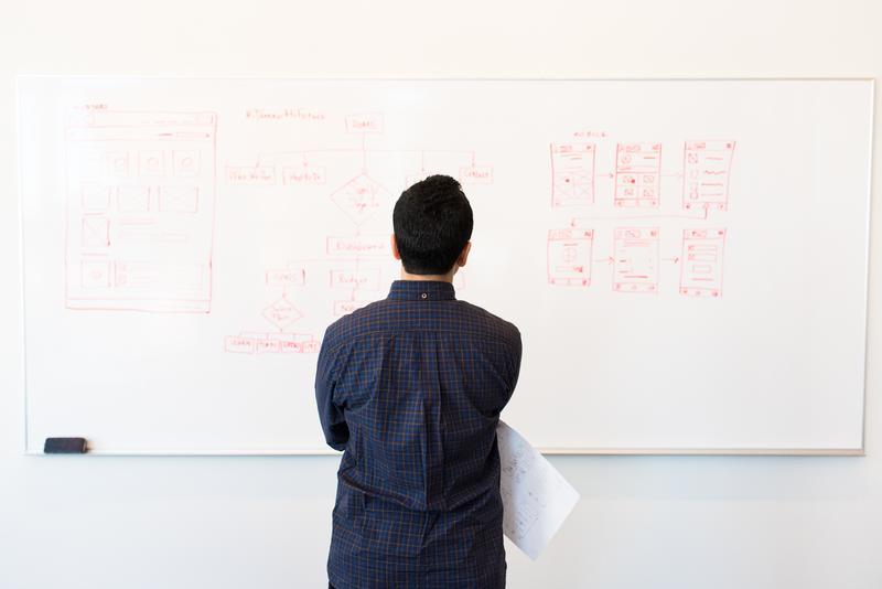 Données produit : 4 principes clés qui vous feront passer au « Zéro Excel »