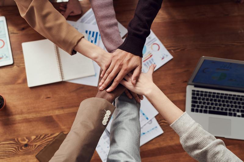 Comment collaborer efficacement avec le PIM ?
