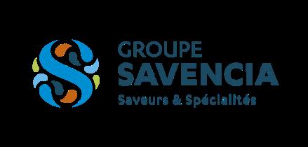 Groupe Savencia