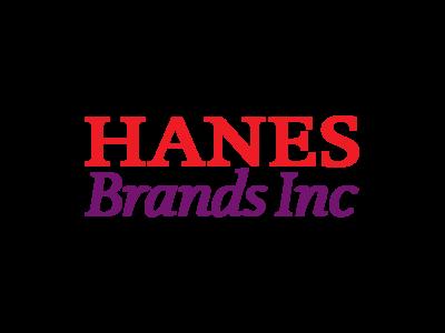 Hanes - SC