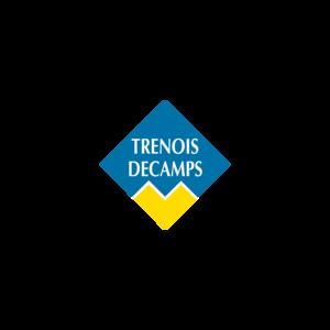 Trenois Decamps