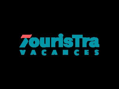 Touristra - SC