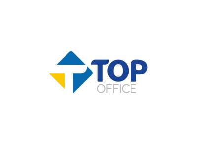 Top Office - SC