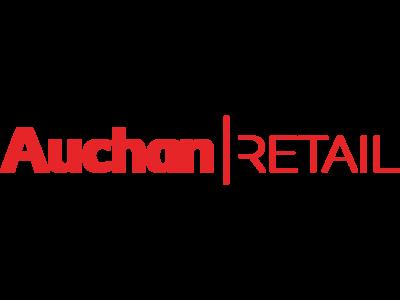 Auchan Retail - SC