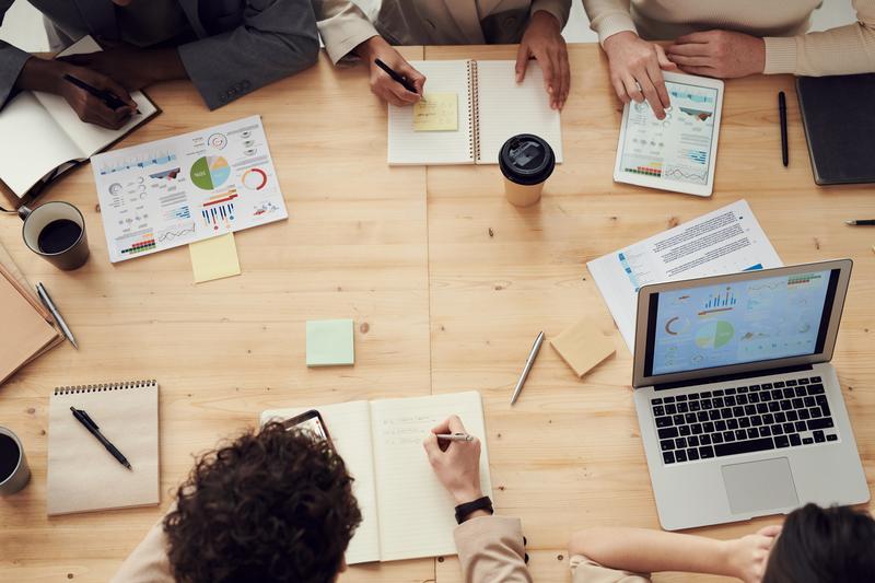 Focus partenaire : « La relation avec Quable est basée sur l'humain et la juste répartition des rôles »