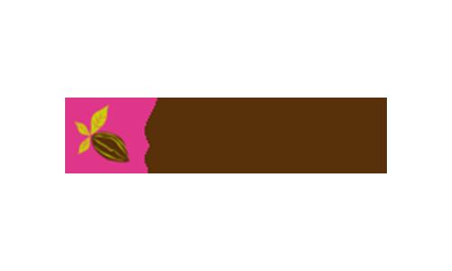 de Neuville -SC