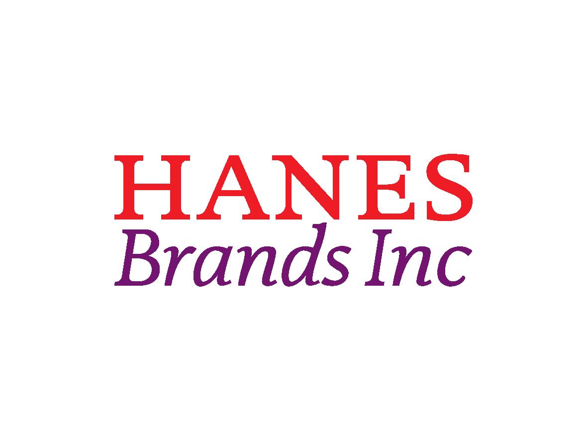 Hanes Brands - Succès client Mode Multimarques