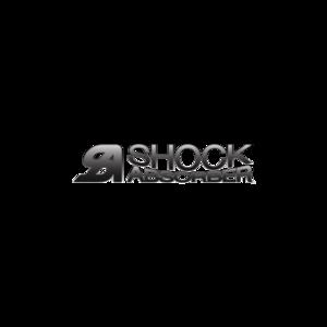 Shockabsorber