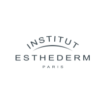 EstherDerm