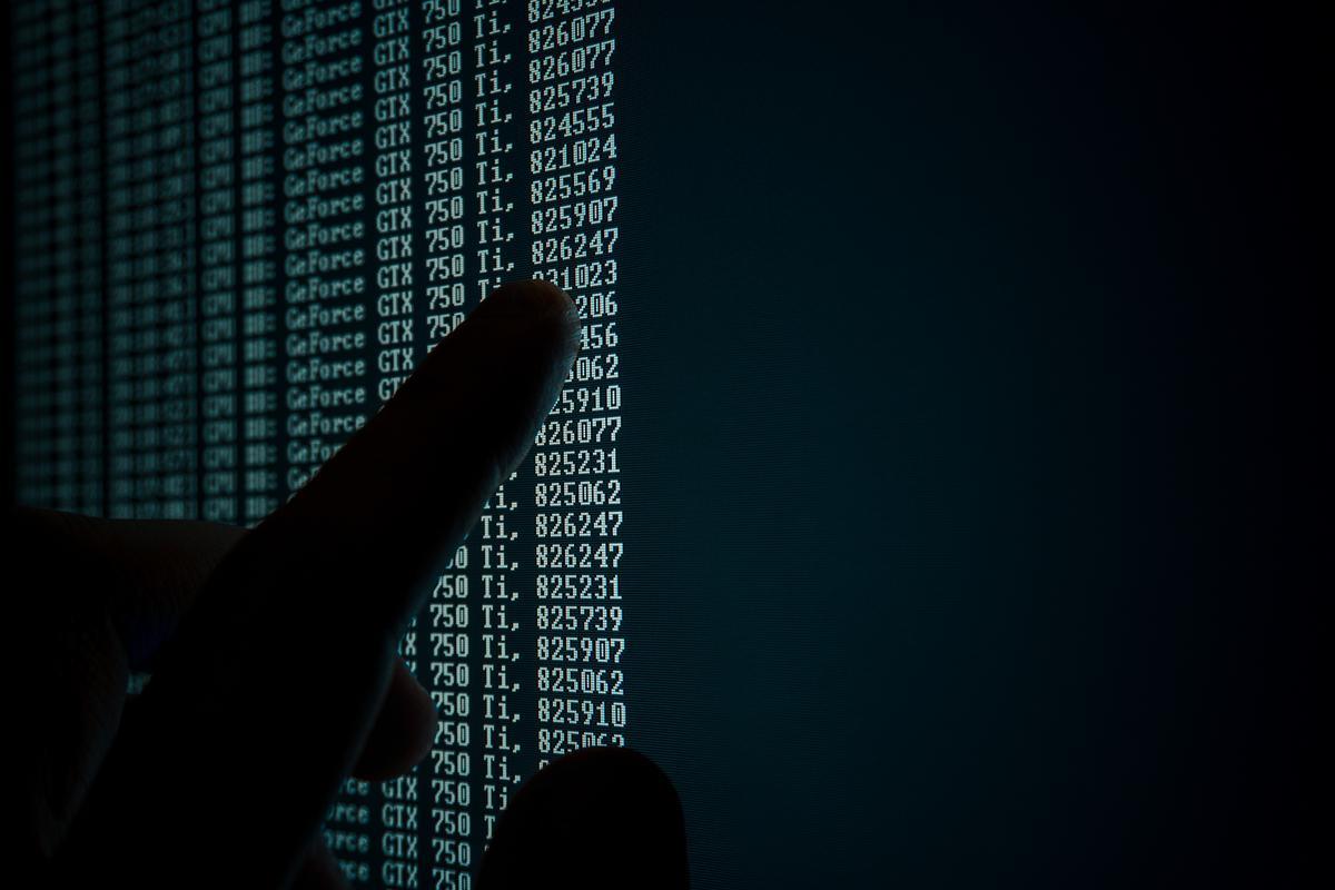 Les fausses idées reçues sur le Saas et l'Open Source
