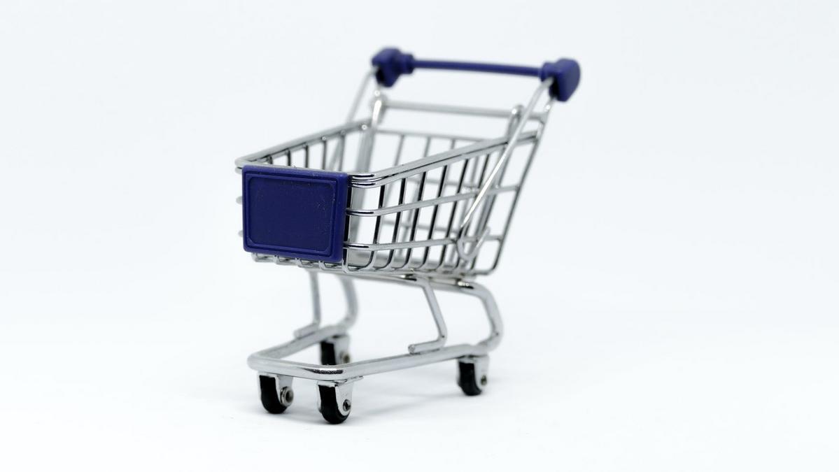 Intégrer les marketplaces : pourquoi, comment ?
