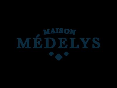 Maison Medelys