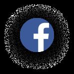 augmenter trafic site web - facebook