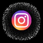 digital expert - Instagram