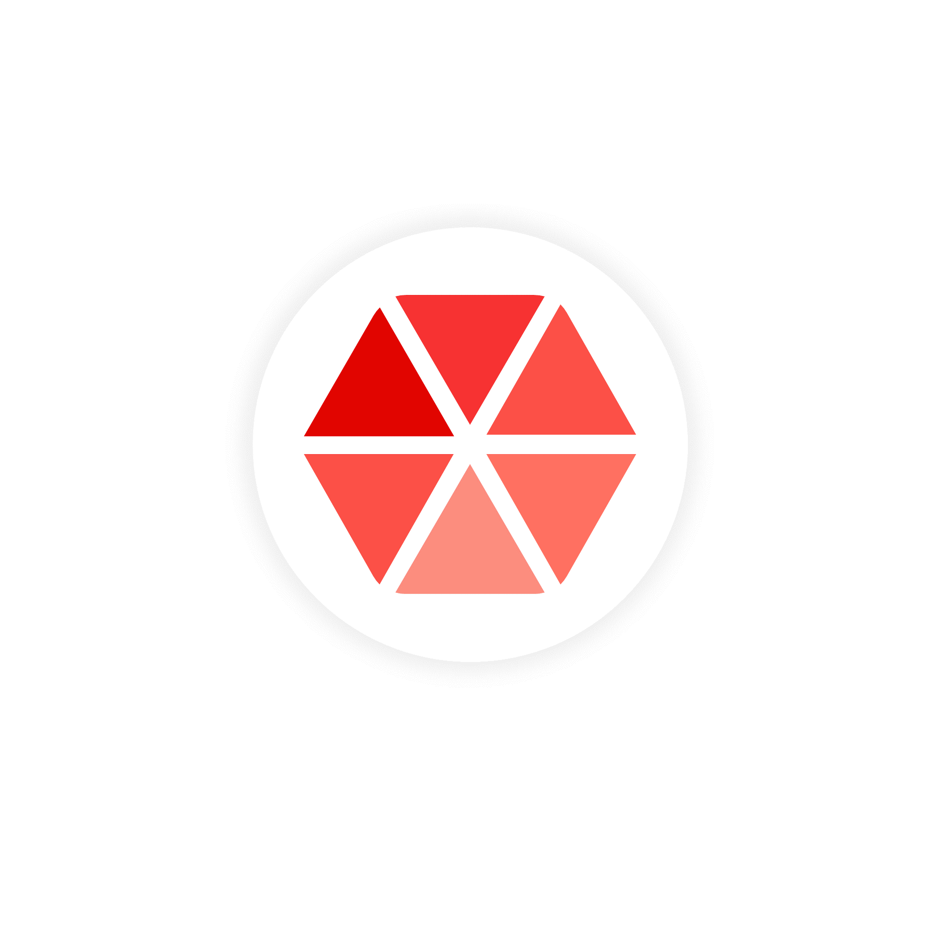 augmenter trafic site web - xandr