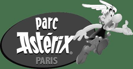 digital expert - Parc Asterix