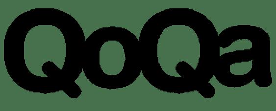 expert digital - Logo Qoqa