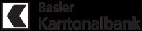 expert digital - Logo BKB
