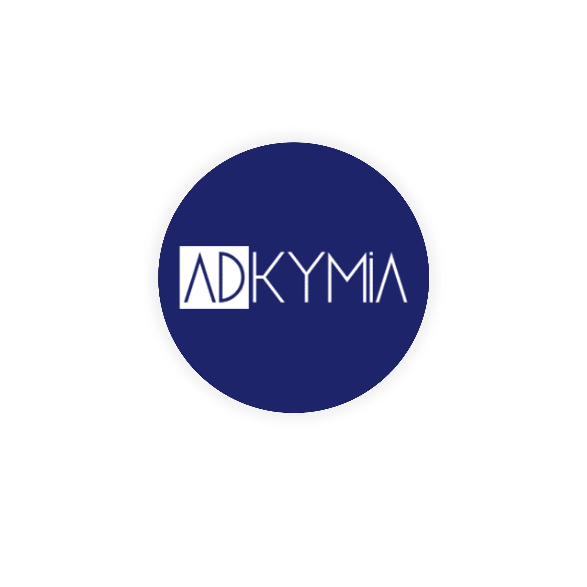 expert digital - Logo Adkymia