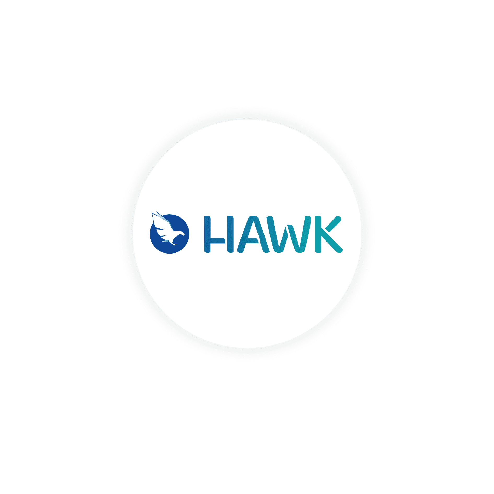 digital expert - Hawk