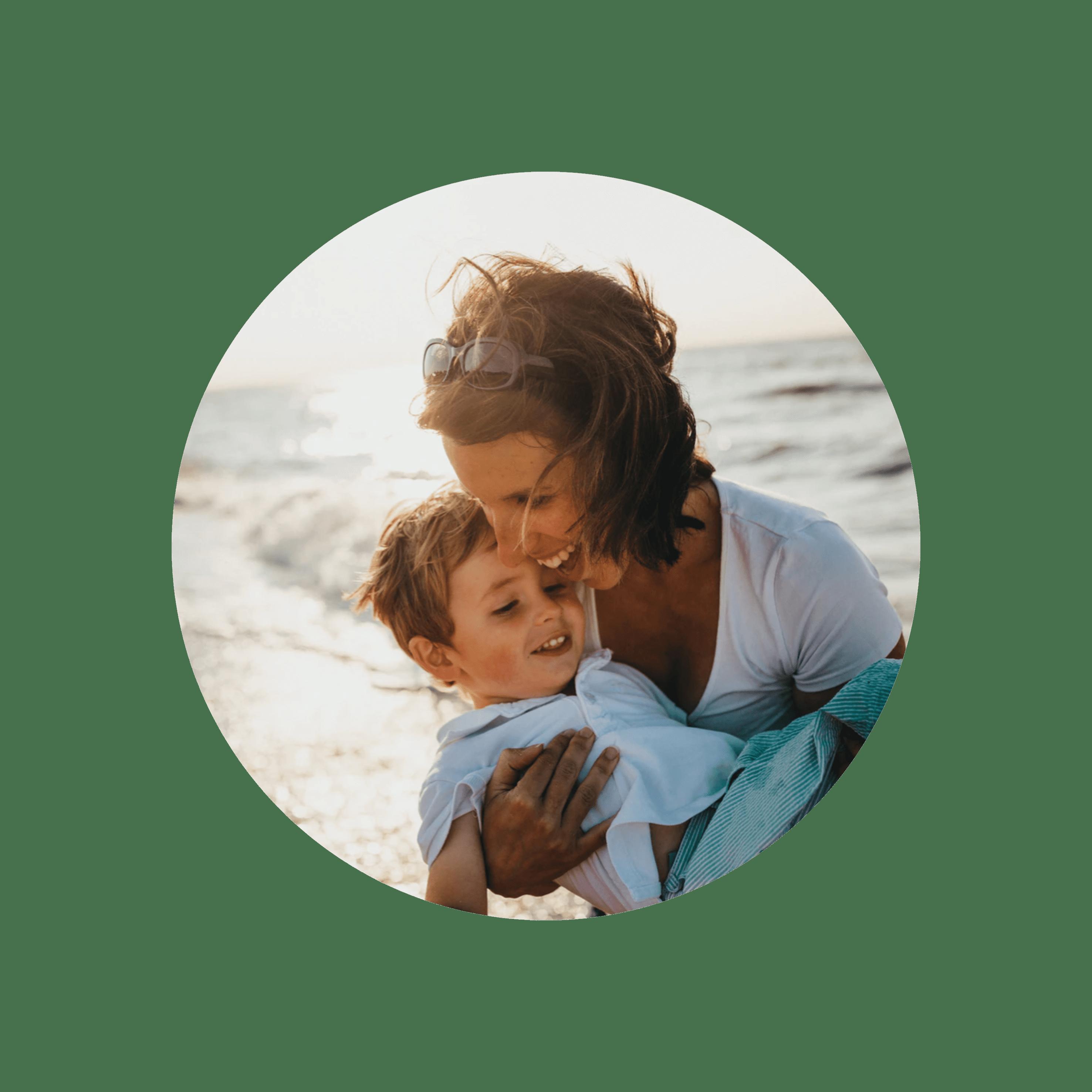 fidéliser ses clients - mum