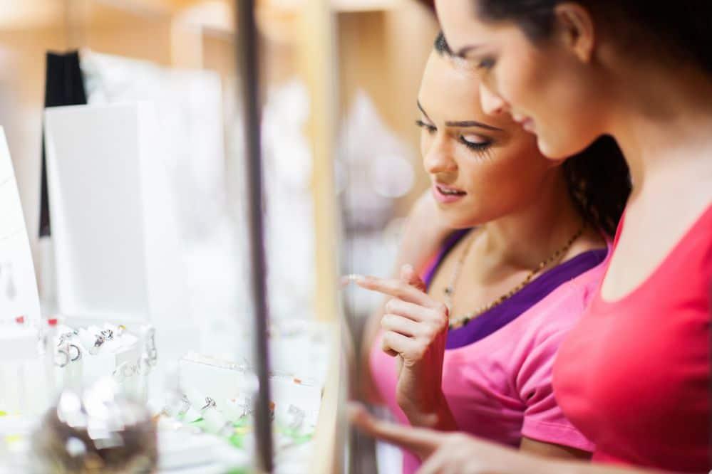 5 dicas para inovar no mercado de jóias