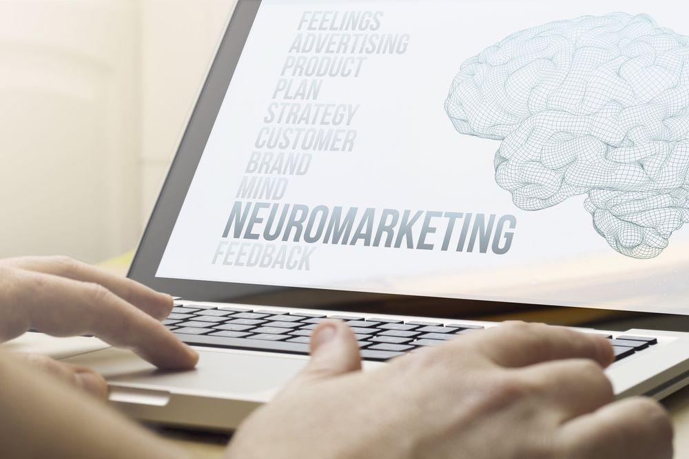 Como o neuromarketing pode ser aplicado na sua joalheria?
