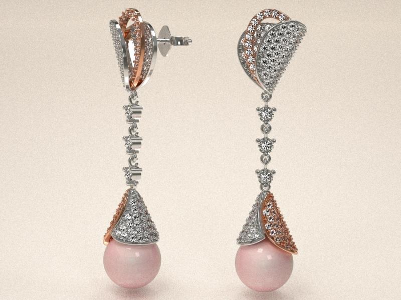 Saiba tudo sobre Pérolas para seu negócio de joias