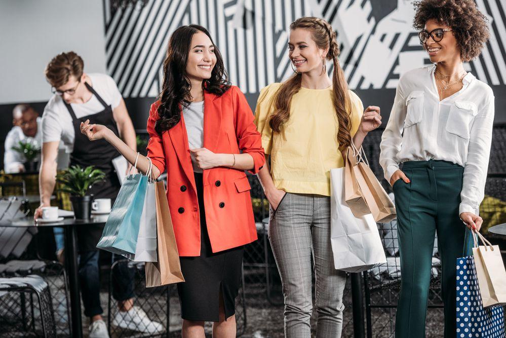 O crescimento do mercado de luxo além do eixo Rio-São Paulo