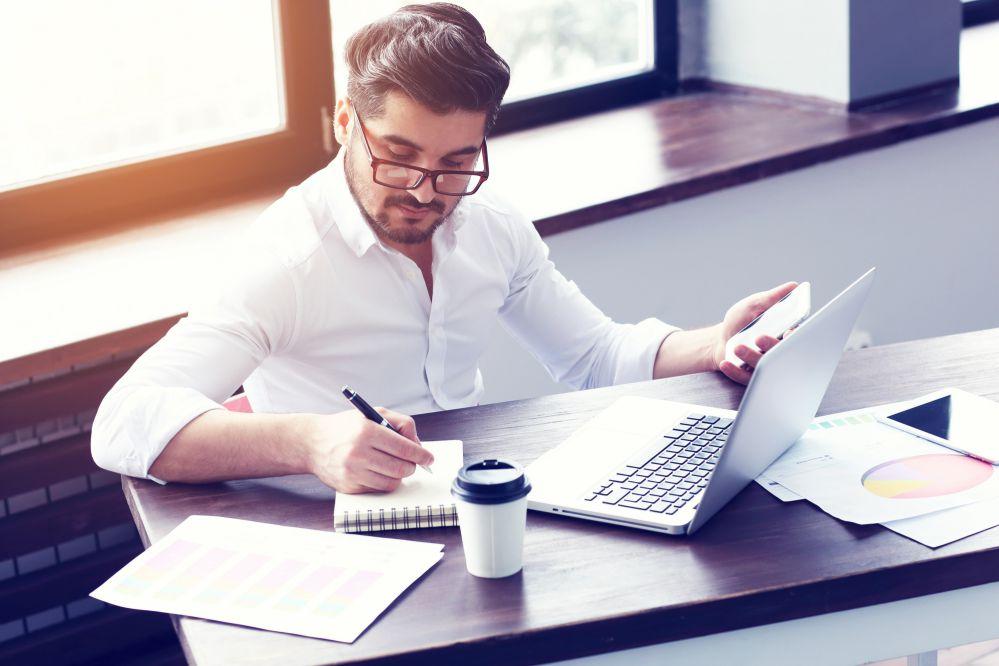 4 estratégias para captar clientes certos para sua joalheria