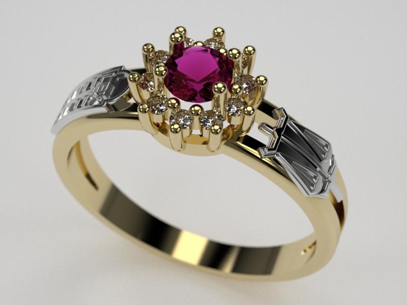 Saiba tudo sobre a tradição dos anéis de formatura